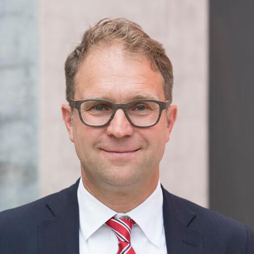 Martin KreilDott.  | Consultant - Partner