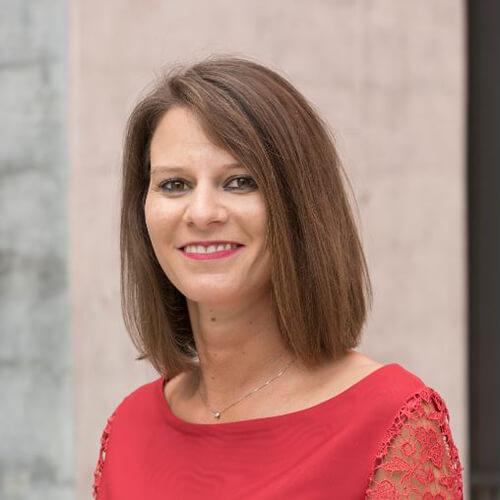 Vera GiulianiDott.ssa  | Consultant - Partner