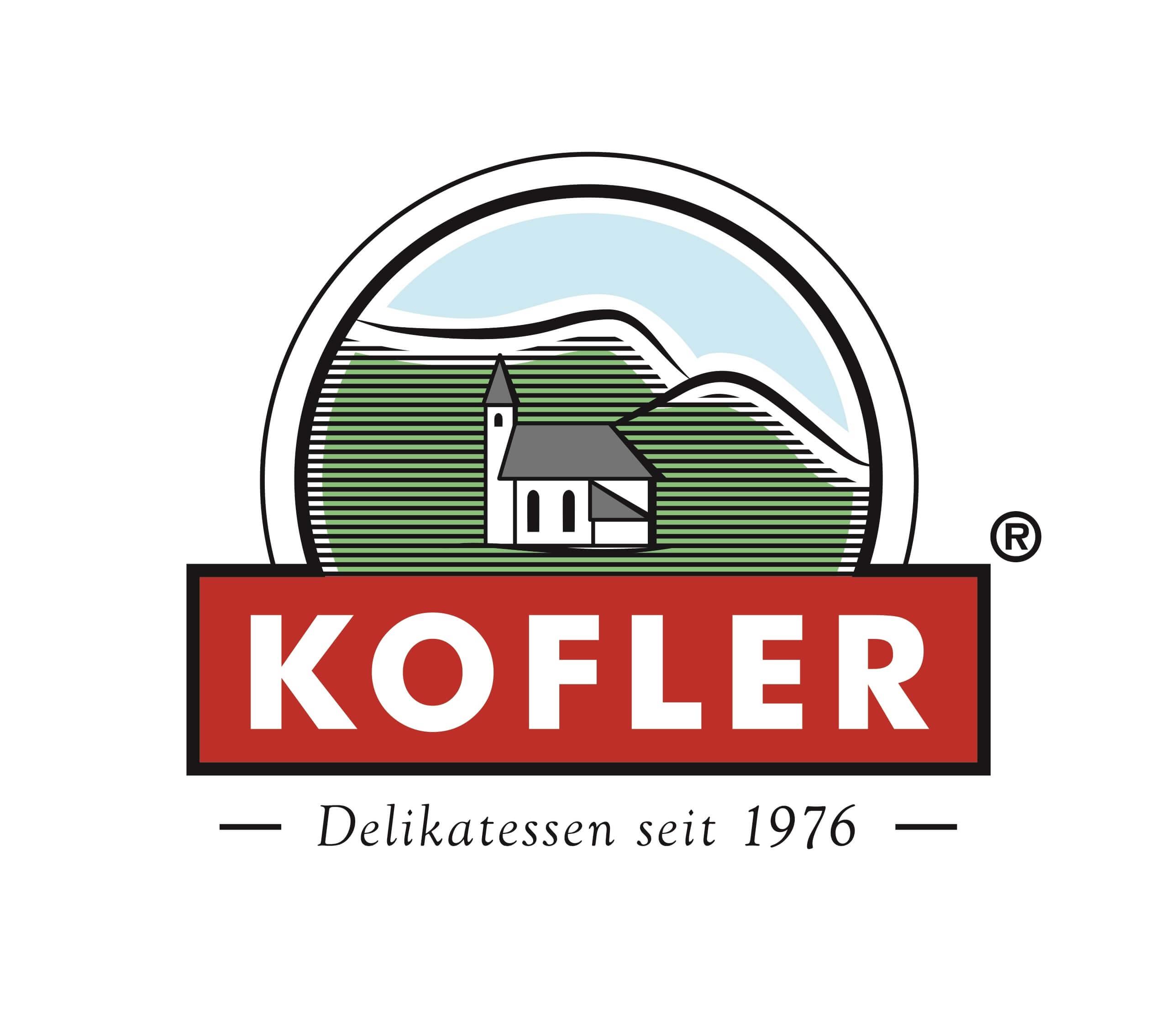 Kofler Delikatessen GmbH