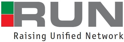 Run – Raising Unified Network