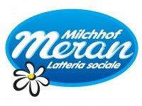 Milchhof Meran