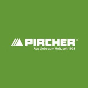Pircher Oberland AG