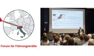 Südtiroler FührungsForum