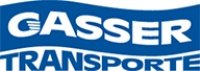 Gasser Transporte