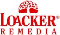 Loacker Remedia