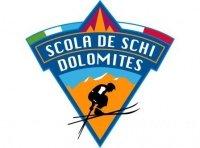 Scola de Ski Dolomites