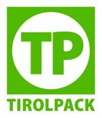 TP Tirolpack