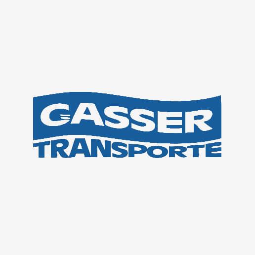 Gasser Hermann GmbH