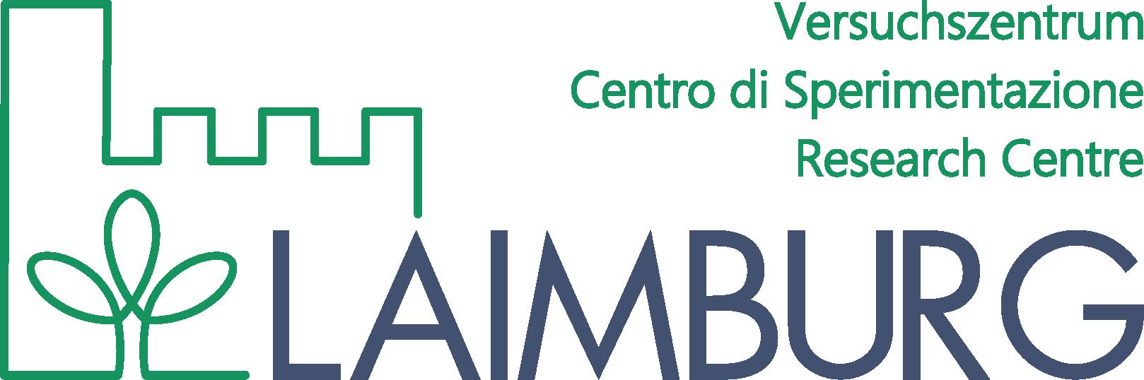 Land- und Forstwirtschaftliches Versuchszentrum Laimburg