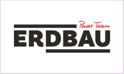 Erdbau GmbH