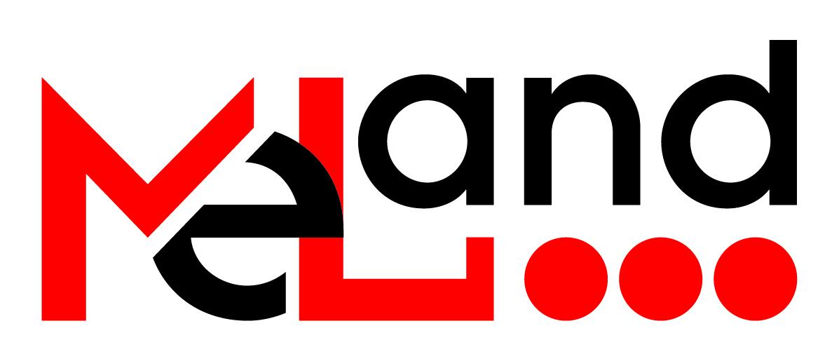MeLand