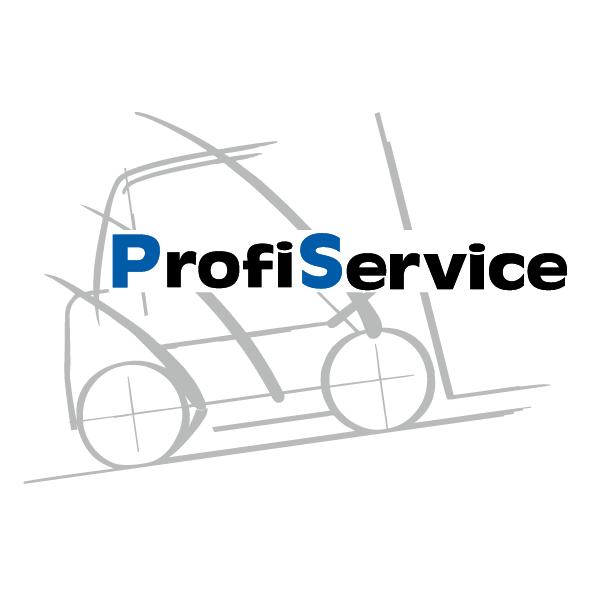 ProfiService