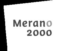 Meran2000