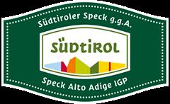 Südtiroler Speck Consortium