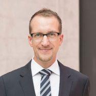 Moritz JägerMag.  | Consultant - Berater