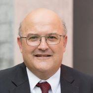 Heinrich RiffesserDr.  | Consultant - Partner
